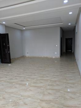 Block of Luxury 3 Bedrooms Apartments + Bq, Oniru Estate, Close to Cod, Oniru, Victoria Island (vi), Lagos, Flat for Sale
