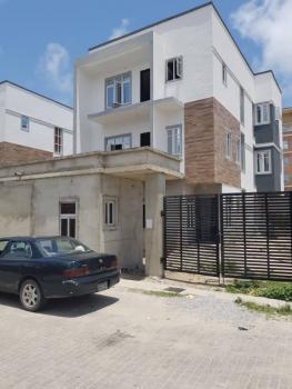 a Newly Built 5 Bedroom Semi-detached Duplex with a Bq, Oniru, Victoria Island (vi), Lagos, Semi-detached Duplex for Sale