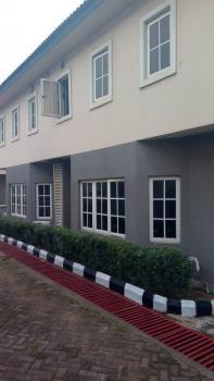 4 Bedroom Semi Detached Duplex, Isheri, Lagos, Semi-detached Duplex for Sale