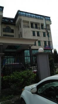 Well Furnished Office Space, Abraham Adesanya, Lekki Expressway, Lekki, Lagos, Office Space for Rent