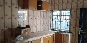 Newly Built Two Bedroom Semi-detached Bungalow, Off Ebute - Igbogbo Road, Ebute, Ikorodu, Lagos, Semi-detached Bungalow for Rent