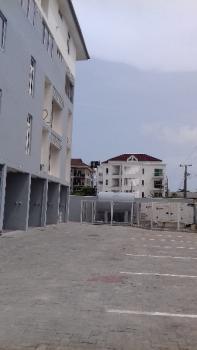 2 Bedroom Apartment with Swimming Pool, Akiogun Street, Off Palace Rd, Oniru, Victoria Island (vi), Lagos, Flat for Rent