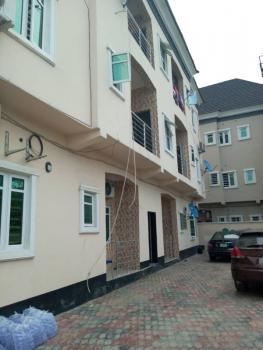 Newly Built Mini Flat, Happy Land Estate, Olokonla, Ajah, Lagos, Mini Flat for Rent