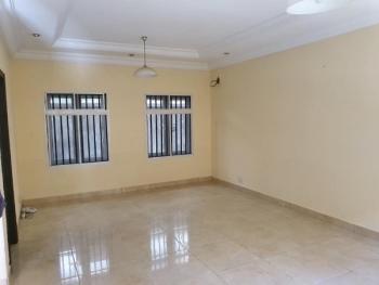 Well Finished 2 Bedroom Flat, U3 Estate, Lekki Phase 1, Lekki, Lagos, Flat for Rent