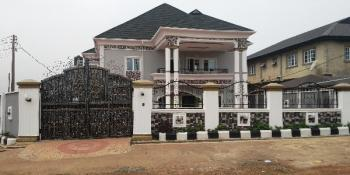 Luxury 2 Bedroom Flats with Excellent Facilities, Gbaga, Off Ijede Road, Ikorodu, Lagos, Flat for Rent