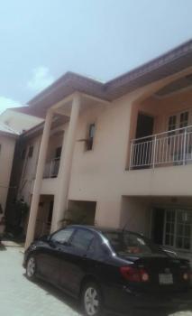 3 Bedroom Flat for Rent, Ilasan, Lekki, Lagos, Flat for Rent