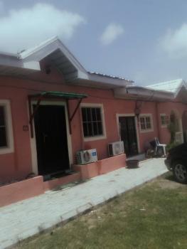 Very Neat Mini Flat, Ilasan, Lekki, Lagos, Mini Flat for Rent