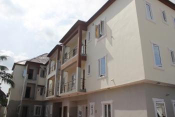 Lovely Mini Flat, Blencon Road, Peninsula Garden Estate, Ajah, Lagos, Mini Flat for Rent