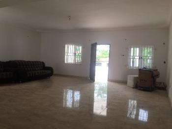 Six Bedroom Duplex Maitama Strategic Location Good for Office Use, Maitama, Maitama District, Abuja, Detached Duplex for Rent