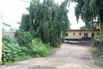 Detached Bungalow, Lagos Abeokuta Expressway, Ijaiye, Lagos, Detached Bungalow for Sale