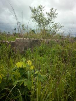 Land, Ogwashi, Asaba, Delta, Mixed-use Land for Sale