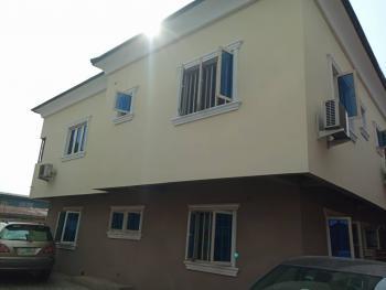 Executive 2bedroom Flat at Iyana Oworo, Off Oworo Road,oworo, Oworonshoki, Kosofe, Lagos, Flat for Rent