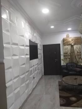 Luxury 4 Bedroom Detached Duplex with Excellent Facilities, Gra, Port Harcourt, Rivers, Detached Duplex for Sale