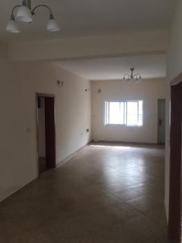 3 Bedroom House, Ikate Elegushi, Lekki, Lagos, House for Rent
