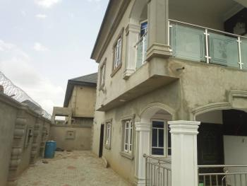 Luxury Newly Built 3 Bedroom Flat, Ipaja, Lagos, Flat for Rent