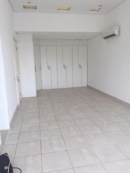 3 Bedroom Terrace with a Service Quarters, Banana Island, Ikoyi, Lagos, Terraced Duplex for Rent