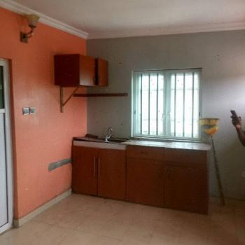 Very Lovely and Spacious Serviced Studio Mini Flat, Bode Thomas, Surulere, Lagos, Mini Flat for Rent