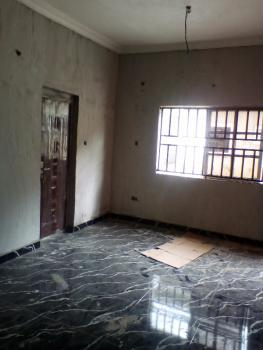 Lovely 2 Bedroom Flat, Sunview Estate, Crown Estate, Ajah, Lagos, Flat for Rent