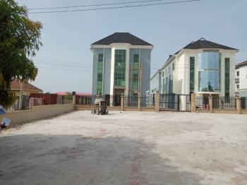 Ultra Modern  Newly Built Office Complex, Abijo, Lekki, Lagos, Commercial Property for Rent
