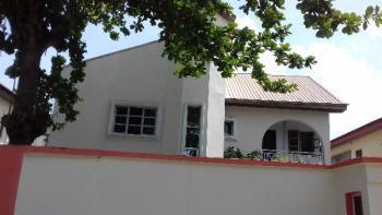 4 Bed Terrace Duplex with Bq, Off Rd 3, Vgc, Lekki, Lagos, Terraced Duplex for Rent