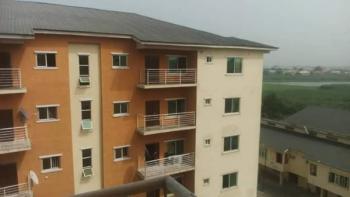3 Bedroom Luxury Apartment, Off Chevron Drive, Chevy View Estate, Lekki, Lagos, Block of Flats for Sale
