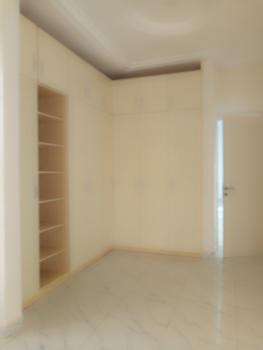 Luxury 5 Bedroom Detached Duplex with Bq, Lekki County, Lekki, Lagos, Detached Duplex for Sale
