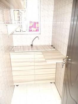 Lovely and Super Well Finished Mini Flat, Lekki Phase 1, Lekki, Lagos, Mini Flat for Rent
