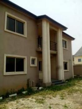 Newly Built 5 Bedroom Duplex, Devine Estate, Amuwo Odofin, Isolo, Lagos, Detached Duplex for Sale