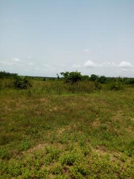 La Verna Garden Estate, Behind Hfp Paving Stones, After Pan Atlantic University, Eleko, Ibeju Lekki, Lagos, Residential Land for Sale