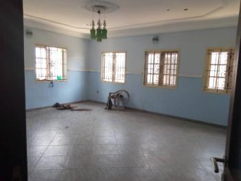 6 Bedroom Detached House, Sangotedo, Ajah, Lagos, Detached Duplex for Sale