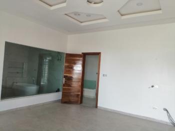 Luxury 5 Bedroom Detached Duplex + Bq, Inside Lekki County Homes Estate/ Megamound Estate, Ikota Villa Estate, Lekki, Lagos, Detached Duplex for Rent