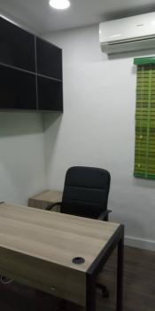 Work Stations and Private Offices, Off Admiralty Road, Lekki Phase 1, Lekki, Lagos, Office Space for Rent