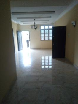 Very Neat and Serviced 2 Bedroom Flat, Living Faith Axis, Katampe (main), Katampe, Abuja, Mini Flat for Rent