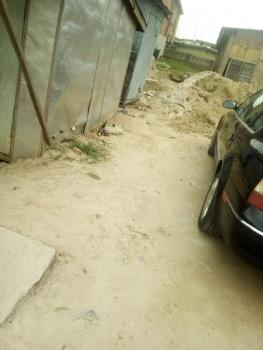 a Plot of Land with C of O, Link Road, Ori-oke, Ogudu, Lagos, Residential Land for Sale