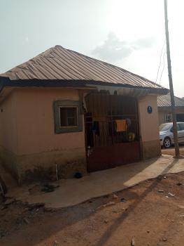 1 Bedroom Flat, Bokuma Extension, Dutse, Abuja, Mini Flat for Sale