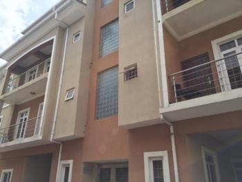 Luxury 2 Bedroom Serviced Apartment with Elevator, Off Palace Road, Oniru, Victoria Island (vi), Lagos, Flat for Rent