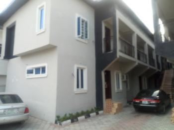 Newly Built Room Self Contains Apartment, Thomas Estate, Ajah, Lagos, Self Contained (single Rooms) for Rent