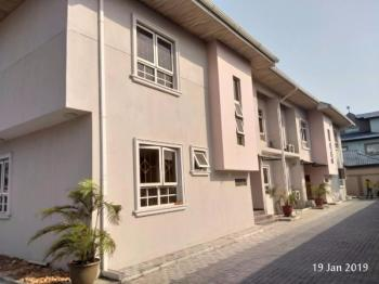 Newly Built 3 Bedroom Commercial Apartment, Off Admiralty Way, Lekki Phase 1, Lekki, Lagos, Office Space for Rent
