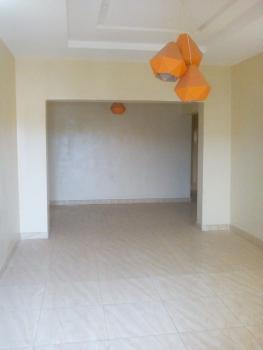 a Tastefully Finished Brand New 3 Bedroom Flat, Jahi, Abuja, Flat for Rent