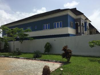 Fully Furnished 4 Bedroom Semi Detached Duplex, Off Abraham Adesanya Road, Beside Atican Beach, Lekki Phase 2, Lekki, Lagos, Terraced Duplex for Sale