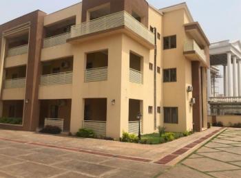 Luxury 1 Bedroom Apartment, Katampe, Katampe, Abuja, Flat for Rent
