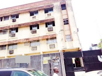 Stunning 10 Flat of 3 Bedroom, Sabo, Yaba, Lagos, Flat for Sale