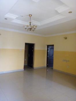 Standard Luxury 2 Bedroom, Off Badore Road, Badore, Ajah, Lagos, Flat for Rent