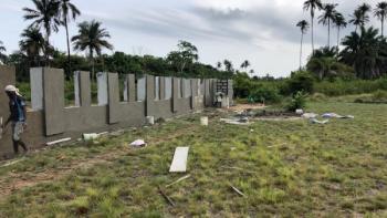 Dry Land, Ogogoro, Ibeju Lekki, Lagos, Mixed-use Land for Sale