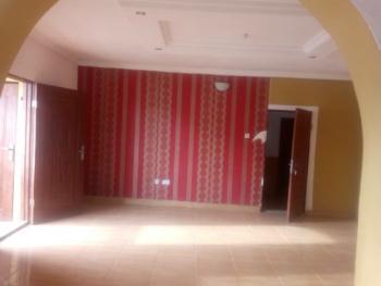 3 Bedroom Flat, Ebute, Ikorodu, Lagos, House for Rent