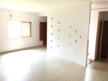 Studio Flat, Adeyeye Street, Lekki Phase 1, Lekki, Lagos, Self Contained (single Rooms) for Rent