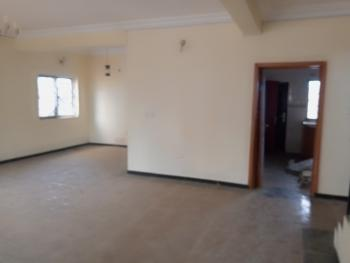 a Spaciously Built Self Contained with Kitchen in an Estate, Freedom Way, Ikate Elegushi, Lekki, Lagos, Self Contained (single Rooms) for Rent
