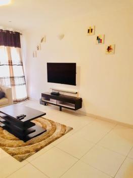 2 Bedroom Fully Serviced Apartment, Lekki Phase 1, Lekki, Lagos, Mini Flat Short Let