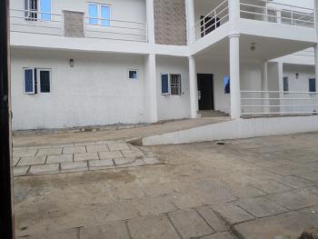 6 Bedroom, 2 Bedroom Guest + 2 Room Bq, Maitama District, Abuja, Detached Duplex for Rent