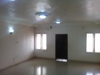 Massive, Very Well Finished 3 Bedroom Flat, Life Camp, Gwarinpa, Abuja, Mini Flat for Rent